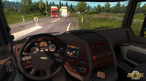 Day Of The Updates For Euro / American Truck Simulator | A New Round ... American Truck And Auto Center 301 Photos 34 Reviews Simulator Video 1174 Rancho Cordova California To Great Show Famous 2018 Class 8 Heavy Duty Orders Up 42 Brigvin Mack Anthem Roadshow Stops At French Ellison Corpus Sioux Falls Trailer North Pc Starter Pack Usk 0 Selfdriving Trucks Are Going Hit Us Like A Humandriven Save 75 On Steam Peterbilt 579 Ferrari Interior Final Ats Mods Truck Supliner With Exhaust Smoke Mod For