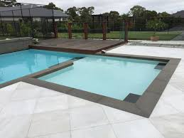 pool coping archives pool coping supplier we supply pool