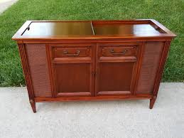 Magnavox Record Player Cabinet Astro Sonic by Magnavox Stereo Console Lookup Beforebuying