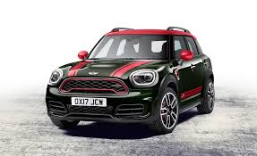 2018 Mini JCW Countryman Photos And Info   News   Car And Driver 2018 Mini Cooper Countryman Indepth Model Review Car And Driver Mini Interns Create Paceman Truck Motoringfile Pickup Stock Photo 172405565 Alamy Afstudeerproject Adventure Pinterest Paceman 1962 Austin For Sale Classiccarscom Cc1037 4k Wrap Psd Mockup By Mockup Depot On Behance 1970 Exotic Classic Dealership New York L Looks Awesome Fast Lane Daily Youtube Pin Ron Dickinson Minis Lazareth V8 Pickup Wazumamp4 Fs 2003 R50 British Racing Green North American Motoring Totaled Cabrio Gets Turned Into Aoevolution