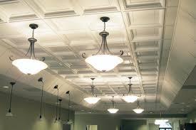 suspended ceiling tile ceilume ceiling tile 2ft x 2ft white