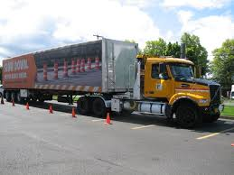 File:ODOTs Work Zone Safety Truck (4582640316).jpg - Wikimedia Commons Warning Days Are Ticking Away To Get Free Dot Number A Number Must Be Marked On A Cmv Rental Driveteam Inc North Carolina Turns Trucks Into Moving Billboards Daily Inbox Jj Keller Handbook Compliance Guide For Truck Drivers Aw Direct Dot Sales New York Silverado 1500 V2 Fs17 Farming Simulator 17 Mod Fs Peterbilt Nys 388 Stake Bed V10 Semi Lettering Signs Success New Haven Ct Truck Tries Keep Up With The Blizzard Along Isu Researchers Use Big Data Save Dollars News Silverado York V 20 Mods
