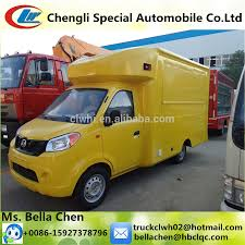 100 Sale My Truck Mini Van Truck To Sell Food Chinese Food Truck For Sale Blog