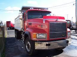 100 Trucks For Sale In Nj Used Dump Ohio Plus Mack Granite Truck Also