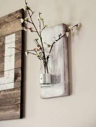 objet decoration design pas cher top objet decoration design pas
