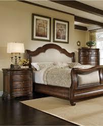 Macys Bed Frames by Ethan Allen Furniture Bed Frames Best Home Furniture Design