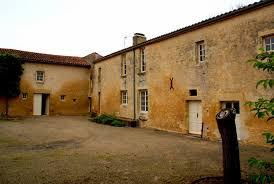 chambre des notaires de la loire chambre des notaires pays de la loire 6 maison 224 vendre en vendee