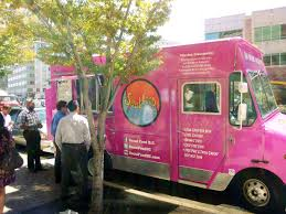 100 Food Trucks In Dc Today Law Firms Step In To Defend In Arlington