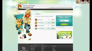 Coupon Code Dofus - Steam Deals Schedule Smartpak Coupon Code Taco Bell Canada Coupons 2018 Boston Red Sox Tickets Promotion Codes For Proper Att Wireless Store 87 Off 6pm Coupons Promo Codes February Boston Free Shipping Discount Kitchen Islands Clothingdisntcoupons Home Facebook 40 In August 2019 Verified Proper Color Motion Chicago Slickdeals Guns Propercom Lincoln Center Today Events Coupon Promos And Discount Dwinguler Canada Alphabet Garden Crazy 8 Printable September