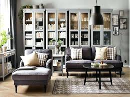 Grey And Beige Living Room Dark Couch Ideas Designing