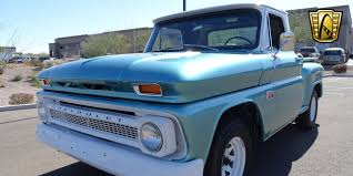 1966 Chevrolet C10 | Gateway Classic Cars | 159-SCT 1966 Chevrolet C10 Gateway Classic Cars 159sct Chevy Pickup For Sale Sold Youtube 66 Old Photos Collection Quick 5559 Task Force Truck Id Guide 11 Truck How About Some Pics Of 6066 Trucks Page 80 The 1947 Present Apache Classics For On Autotrader S10 Ev Wikipedia Used Corvette Frameoff Resedaumaticfactory Stepside If You Want Success Try Starting With 2015 Silverado 1500 Double Cab Pricing Why Spend 55000 Another Big King Denali Ranch Edition Pickup Ck Sale Near Grand Rapids Michigan