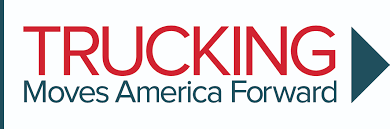 Join The 'Trucking Moves America Forward' Movement! :: American ... Faulkner Trucking New Jersey Motor Truck Association Home American Assoc Ceo Raise The Gas Tax To Build Americas Welcome Total Transportation Of Missippi How Tesla Plans Change Definition A Trucker Inverse Associations Capitol Hill Callisonrtkl Steve Kubsch On Twitter Ata Mid Search Results For Trucking Events Archives Truckers Logic Forrester Cstruction