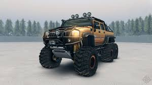Hummer H2 SUT 6x6 For Spin Tires Meanlooking Hummer H2 Sut With A Lift And Fuel Offroad Wheels Truck 1440x900 Amazoncom 2007 Reviews Images Specs Vehicles 2005 For Saleblackloadednavi20 Xd Rimslow Prices Photos And Videos Top Speed 2006 Hummer Information Photos Zombiedrive Sut Informations Articles Bestcarmagcom For Sale 2048955 Hemmings Motor News This Hummer Is Huge Proteutocare Engineflush H2 Base Sale In Birmingham Al Cargurus All The Capabil