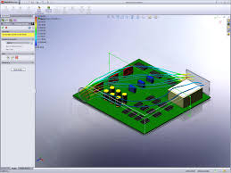 100+ [ Home Design Software Electrical ] | The World Through ... Home Design 3d Outdoorgarden Android Apps On Google Play A House In Solidworks Youtube Brewery Layout And Floor Plans Initial Setup Enegren Table Ideas About Game Software On Pinterest 3d Animation Idolza Fanciful 8 Modern Homeca Solidworks 2013 Mass Properties Ricky Jordans Blog Autocad_floorplanjpg Download Cad Hecrackcom Solidworks Inspection 2018 Import With More Flexibility Mattn Milwaukee Makerspace Fresh Draw 7129