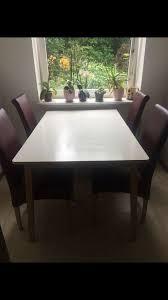 esstisch tisch küchentisch für bis zu 10 personen