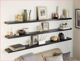 Tips Floating Shelves Either Side Of Fireplace Floating Shelves For ... Bathroom Shelves Ideas Shelf With Towel Bar Hooks For Wall And Book Rack New Floating Diy Small Chrome Over Bath Storage Delightful Closet Cabinet Toilet Corner Decorating Decorative Home Office Shelving Solutions Adjustable Vintage Antique Metal Wire Wall In The Basement Inspiration Living Room Mirror Replacement Looking Powder Unit Behind De Dunelm Argos