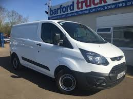 Barford Van Hire & Sales – Van Hire Norfolk – Van Sales Norfolk New For 2015 Toyota Trucks Suvs And Vans Jd Power Cars Iveco Daily 35s12 Yoursitename Future 4 X Project 1970 Pop Topdodge Van Cool 4x4 Vans Pinterest Barford Van Hire Sales Norfolk Truck Trailer Transport Express Freight Logistic Diesel Mack Phoenix Certified Mesa Az 85201 Buy Here Pay Jac Motors 2006 Ford E250 79071 A Auto Inc 10 Of The Best 2017 Truck Suv Famifriendly Features Nissan Xtrail 4dogs Concept Pawfect Car Family Century Trucks Vans Used Commercial For Sale Grand