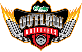 100 Monster Trucks Show 2014 Outlaw Nationals Truck