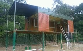 104 Pre Built Container Homes Fabs Fab