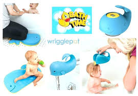 bathtub spout cover target bathtub faucet cover bathtub faucet cover for babies bathtub