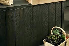 photos de cuisine faaade de porte de cuisine facade porte de cuisine seule faaade en