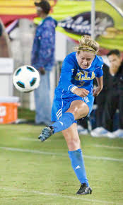 Women's Soccer | Daily Bruin Lauren Barnes Lands At Melbourne Victory Youtube Mariel Mercatus Center Academic Student Programs 90 Elli Reed Pizza Party Ep01 Ice Skating Audition Tape 2014 On Vimeo Still Holds Uswnt Hopes Excelle Sports Nine Squads Stories In The Back Our Game Magazine Reign Fc Remain Undefeated Home Thebold Seattle Westfield Wleague Top 5 Signings From Us Laurenanneloves Twitter Filekiersten Dallstream And Barnesjpg Wikimedia Commons Driven By Consistency