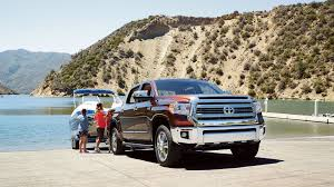2014 Toyota Tundra Accessories For Winter 2016 Toyota Tundra Vs Nissan Titan Pickup Truck Accsories 2007 Crewmax Trd 5 7 Jive Up While Jaunting 2014 Accsories For Winter 2012 Grade 5tfdw5f11cx216500 Lakeside Off Road For Canopy Esp Labor Day Sale Tundratalknet Clear Chrome Led Headlights 1417 Recon Karl Malone Youtube 08 Belle Toyota Viking Offroad Shop Puretundracom