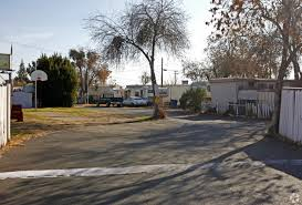 Sacramento Mobile Home And RV Parks For Sale Stolen Sac Metro Fire Truck Stopped After 85mile Chase Officials Self Storage Units Colonial Heights Sacramento Ca Sckton Blvd Studies Hlight Significant Carbon Reductions Ecofriendly King Of Wraps 18 Photos Vehicle Phone County Autocar Acx Labrie Automizer Youtube 2018 Manitex Tm200 Crane For Sale Or Rent In California Some Miscellaneous Pics From Sunday June 21 2015 Vegan April 2014 North Rest Area 13 Stops Natomas City Approves Replacing Fire Station The Runaway Ramp On Mountain Highway Winter