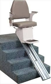 Ameriglide Stair Lift Chairs by 13 Best Commercial Stairlifts Images On Pinterest Commercial