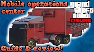 Mobile Operations Center Guide And Review! - GTA Online - YouTube New 2018 Ram 2500 Tradesman Crew Cab In Richmond 18733 Build Customize Your Car With Ultra Wheel Builder Truck Wheels Sport Custom The Storm Off Road Jeep Introduces Power By Design Online Contest Win A Wrangler Ewheel Deal Design And Spec New Volvo Trucks With Online Configurator 1500 Lone Star Silver Houston Js274362