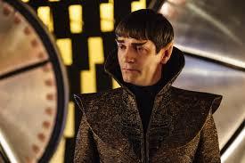 Halloween Wars Season 1 Cast by Star Trek Discovery Season 1 Rotten Tomatoes