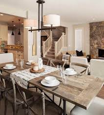 chandeliers design awesome dining room light fixtures