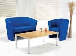 walmart living room furniture sets fionaandersenphotography co