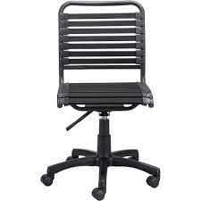 Zuo Modern Stretchie Office Chair Black | Office Chairs ... Two Black Office Chairs Isolated On White Stock Photo Buy Inndesign Home Office Chairs Online Lazadasg Best For 20 Herman Miller Secretlab Laz Black Rolling Chair Titan Series Rogen Executive Walnut Desk Human Factors And Ergonomics Swivel To Work In An Comfort Fniture Screen Melbourne Gas Lift At Argoscouk Tesoro Zone Mevious