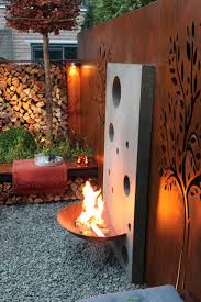 Citronella Oil Lamps Cape Town by 124 Best Playing With Fire Images On Pinterest Outdoor Fire Pits