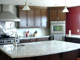 kitchen island chandelier lighting kindermusik me