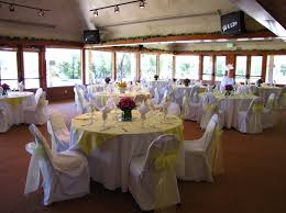 Clubhouse At Las Positas | Special Events & Weddings Venue ... Sofa Curious Sofas For Less Brentwood Ca Breathtaking Pottery Natasha And Adam Get Married At Murrietas Well On 42713 Livermore Stock Photos Images Alamy Listings For Livermore Ca Hpusell Trivalley Homes Clubhouse Las Positas Special Events Weddings Venue Historic Ranch Daynight Private Event Company Retreats Offsite Flower Barn 2 Falls Advtiser The Bocage Team