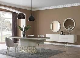 esszimmer essgruppe esstisch stuhl sideboard spiegel in schleswig holstein glinde ebay kleinanzeigen