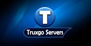 TruxgoTeamspeak | Teamspeak 3 Server Hosting Tmspeak Sver List Multiplayer Svers 7 Use Multiple 3 Clients Gameplayinside Tmspeak Web Control Panel V2 News Archive Syndicate Gamers 3023 Apkmirror Download Trusted Apks Httpthqcomtmspeak3sver We Dont Limit Any Of Your Selling Free Hosting Suplerator Minecraft How To Make A Windows Youtube Setup For Free Sver Manager Laravel And Opensource Gtxgamingcouk The Best Game Experience Online