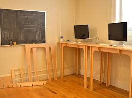 decor ideas 36 make plywood table how to build a pub table plans
