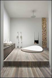 stunning salle de bain nature galet images awesome interior home