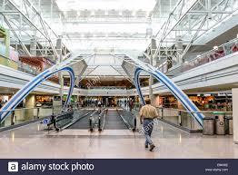 Denver International Airport Murals by Dia Den Denver International Airport Stock Photos U0026 Dia Den Denver