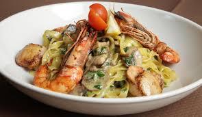 cuisine italienne gastronomique restaurant italien marines osny magny en vexin marines restauration