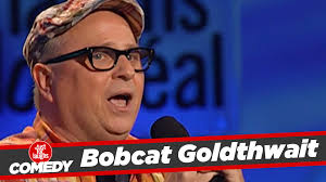 Bobcat Goldthwait Stand Up - 2009 - YouTube God Bless You Stock Photos Images Alamy Call Me Lucky A Film By Bobcat Goldthwait In Theaters Now Troy Faruk Imdb Photo Fire Truck Impression Youtube On Satirizing Trump Via A Toddlereating Werewolf Friday May 26 2017 The Westfield News Issuu Yacht I Thought Future Would Be Cooler Build Series Nyc Seth Green