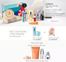 Clinique Free Bonus Gifts With Purchase - Makeup Bonuses Sephora Canada 2019 Chinese New Year Gwp Promo Code Free 10 April Sephora Coupon Promo Codes 2018 Sales Latest Clinique September2019 Get Off Ysl Beauty Us Code Mount Mercy University Ebay Coupon Codes And Deals September Findercom Spend 29 To Get Bonus Uk Mckenzie Taxidermy Code Better Seball Coupons Iphone Upgrade T Mobile Black Friday Deals Live Now Too Faced Clinique Pressed Powder Makeup Compact Powder 04