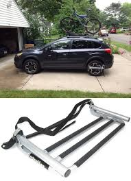 Thule Step Up Wheel Step - Tire Mount | Roof Rack, Truck Bed ...