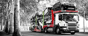 SIL2017 Transportation Stastics Annual Report 33 Sage Truck Driving Schools Reviews And Complaints Pissed Consumer Untitled Decision Not To List Sage Grouse As Endangered Is Called Life Saver Drivers Vow Shut Down Ports Over Emissions Rules Crosscut Study The Most Popular Quickbooks Replacement Upgrade Alternatives First Day At Truck Driving School Youtube Parts Speaking Gse Blog Cdl Traing Cerfication Programs Lehigh Valley Mtc School Chapter 8 Examples Of Best Practices Commercial Ground