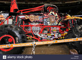 New Orleans, LA, USA. 20th Feb, 2016. Captains Curse Monster Truck ... Monster Jam 2018 Kiss Radio 2016 Biloxims Youtube Saturday May 6th Truck Mania Mansfield Motor Speedway Tickets Sthub November 17 100 Pm At Rentals For Rent Display Speed Talk On 1360 This Is The Picture I Show People After Tell Them My Mom A Bus Prerace Track Layout World Finals Vegas Monsterjam Gravedigger At Biloxi Ms