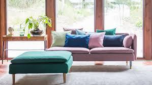 Ikea Soderhamn Sofa Bed by Respect Your Sofa Bemz