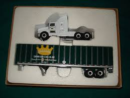 PEM CROWN CORK & Seal Co. Truck-Mint In Original Box!! - $45.00 ... Jcsy Jcps004 Plastic Trailer Seals China Online Shopping Truck Seal Plastic Truck Seals American Casting Manufacturing Pull Tight Pbs8002 Seal Distribution Links Rubber Stamp Watermark Icon Symbol Pickup Camper Toptailgate Youtube Container Security Barrier High Heavy Front Window Sweep Felt Weatherstrip Kit Set For 7380 C K Bolt Container Disposable Large Tag Tamperevident Pp Material Cargo Trailer Njb Contractors Coat Image Proview